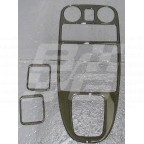 Image for AIR VENT KIT C/FIBRE MGF