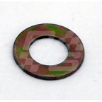 Image for LOCK WASHER STEERING MGF
