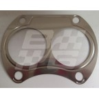 Image for EX GASKET F/PIPE 400/ZS