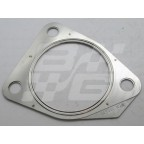 Image for EX GASKET F/PIPE TO CAT 45/ZS