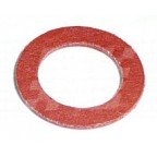 Image for FIBRE WASHER  5/16 INCH ID