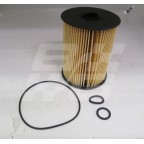 Image for Fuel filter
