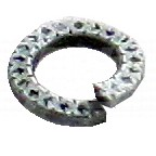 Image for SPRING WASHER FOR 6.32 SCREW