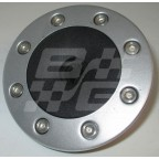 Image for FUEL CAP MGF