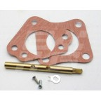 Image for SPINDLE KIT  THROTTLE HS6