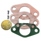 Image for H2 CARB THROTTLE DISC KIT