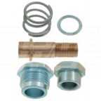 Image for JET BEARING KIT HS CARBS
