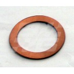 Image for WASHER T SERIES OIL PIPES