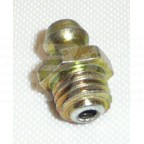 "Image for Grease nipple 5/16"" BSF  TA-TC TD"