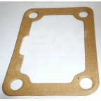 Image for GASKET HEAD/WATER TAKE OFF