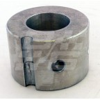 Image for CAMSHAFT REAR BEARING XPAG