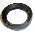 Image for RUBBER SEAL A/INLET M/FOLD TC