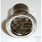 Image for OIL SHROUD-VALVE STEM XPAG