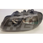 Image for R25 LH HEADLAMP  798501 ON