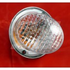 Image for INDICATOR LAMP
