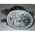 Image for FOG LAMP LH MGF