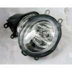 Image for FOG LAMP RH MGF/ ROVER 25/ZR