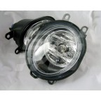 Image for FOG LAMP LH MGF/ ROVER 25/ZR