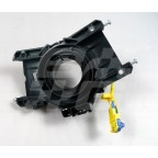 Image for COUPLER-COLUMN SWITCH ZT ROV75