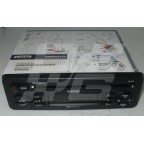Image for VDO CD/Radio model CD 143