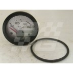 Image for 170 OIL TEMP GAUGE MGF  (USED)