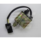 Image for TRANSDUCER  RV8