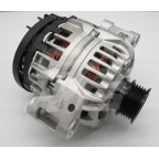 Image for Alternator 85A MGF TF R25 ZR R45