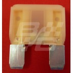 Image for Fuse 80 amp MGF MG TF