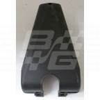 Image for Fuse box lower cover MGF TF