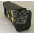 Image for REAR FOG LAMP SWITCH MGF