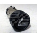 Image for POP OUT CIGAR LIGHTER ZR/ZS