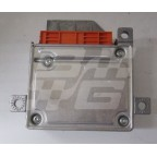 Image for Airbag module control module R25 ZR