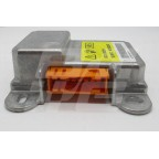 Image for Control Kit - airbag R25 ZR ywc105220
