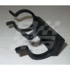 Image for CLIP HARNESS INNER WING ENGINE BAY ZT