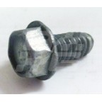 Image for SCREW FLANGED -  RV8