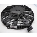 Image for FAN MOTOR AND COWL RV8