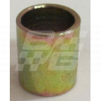 Image for SPACER TUBE RV8