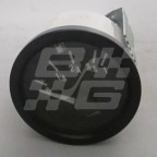 Image for FUEL GAUGE MG RV8