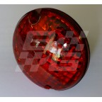 Image for REAR FOG LAMP MG RV8