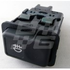 Image for SWITCH REAR FOG LAMP