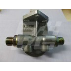 Image for OIL FILTER HOUSING RV8
