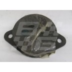 Image for ENGINE MOUNTING LH RV8