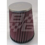 Image for AIR FILTER RV8