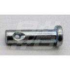 Image for CLEVIS PIN RV8