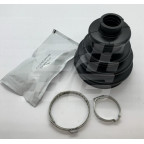 Image for GAITER KIT OUTER JOINT