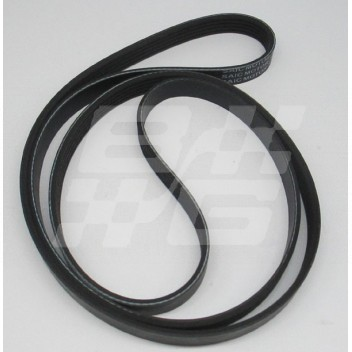 Image for Auxillary drive belt