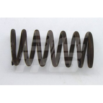 Image for CLUTCH SPRING MG 18/80