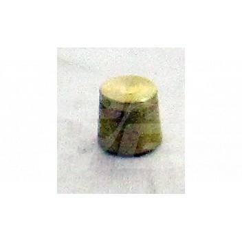 Image for BRASS OIL PLUG