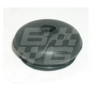 Image for TRACK ROD END BOOT MGA MIDGET