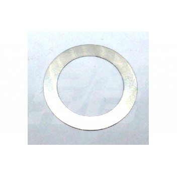 Image for SHIM 0.003inch STEERING